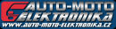 Auto-Moto-Elektronika.cz