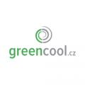 GreenCOOL.cz