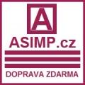 ASIMP.cz