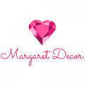 Margaret Decor