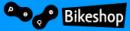 Pepe bike