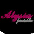 Alysia prádlo