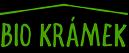bio-kramek.cz