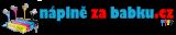 naplnezababku.cz