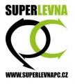 SuperLevnáPC