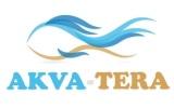 AKVA-TERA.CZ (SK)