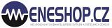 www.eneshop.cz