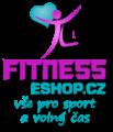 Logo FITNESSeshop.cz
