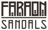 Faraon-Sandals.cz