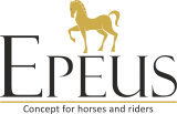 Logo Epeus.cz