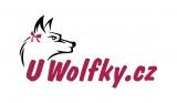 U Wofky.cz -  Oblečení Wolf