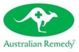 Logo Australianremedy.cz