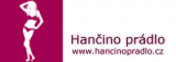 Hana Krákorová - Hančino prádlo