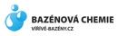 Bazénová chemie - Vířivé-bazény.cz