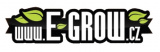 Growshop E-grow