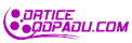 Logo Drtice odpadu.com