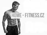 Home-Fitness.cz