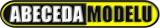 Logo Abecedamodelu