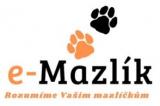 e-Mazlík.cz