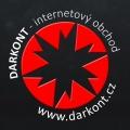 Darkont.cz
