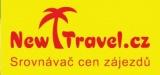 NewTravel.cz