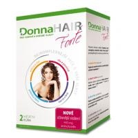 Simply you DonnaHAIR Forte