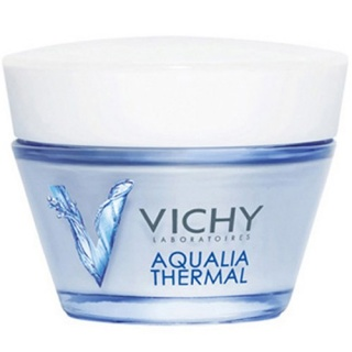 Vichy Aqualia Thermal Riche pleťový krém